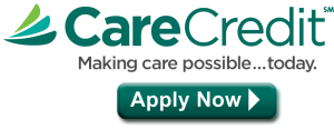 CareCredit.com Apply today