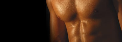 Body Sculpting for Men