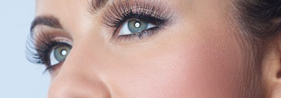 Latisse® For Fuller Longer Eyelashes