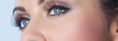 Latisse® For Fuller Longer Eyelashes