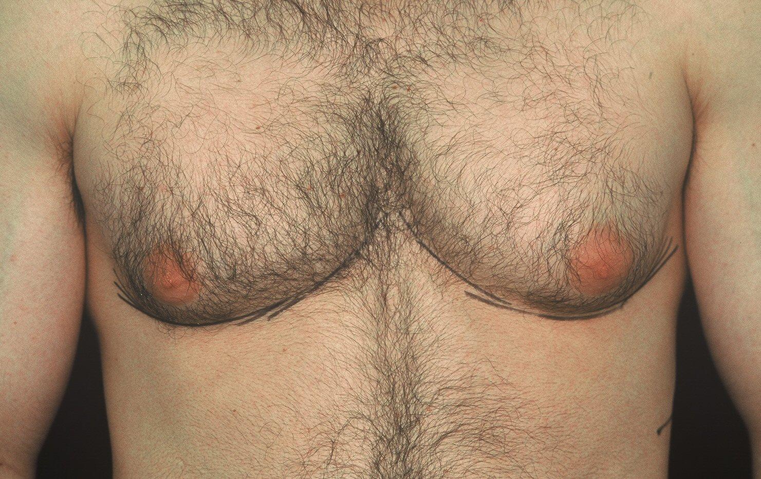 Секса диванчике самые крупные мужские соски анальный