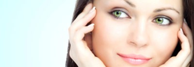 Laser Facial Rejuvenation